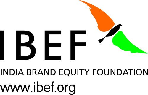 IBEF – Leading the Brand India Initiative at Davos 2013