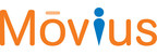 Movius Interactive Corporation