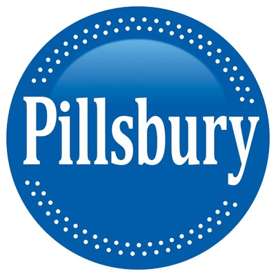 Pillsbury Logo (PRNewsFoto/The J. M. Smucker Company)