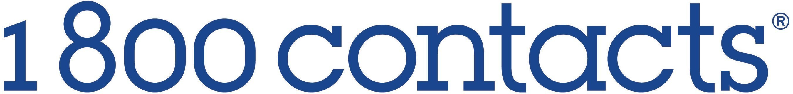 1 800 contacts logo
