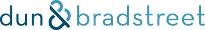 Dun & Bradstreet Logo (PRNewsFoto/Dun & Bradstreet)