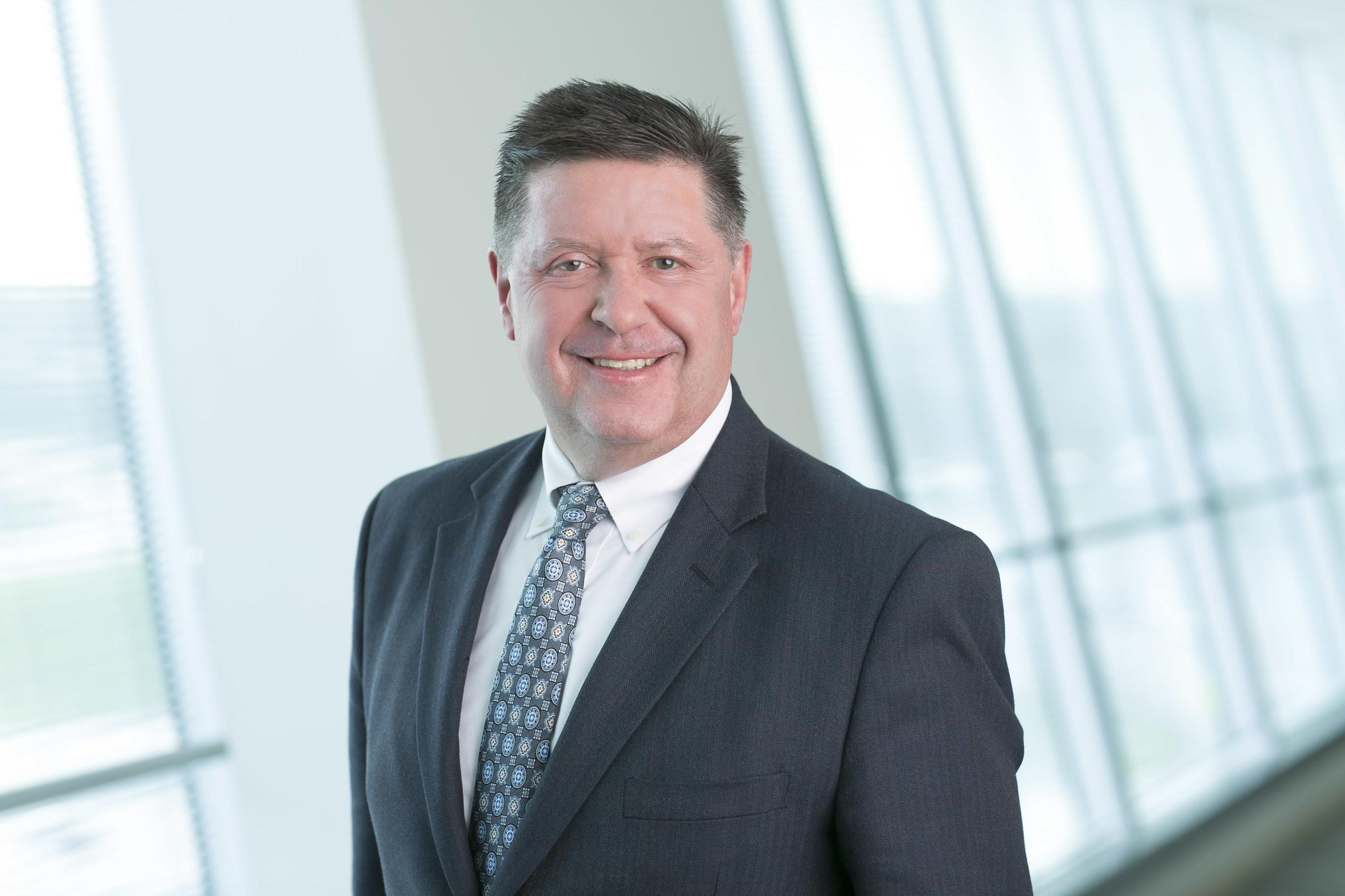 Mark Wanda named executive director, anti-bribery and anti-corruption at Astellas.