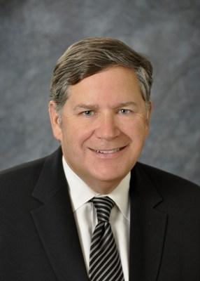 Bruce Barlag