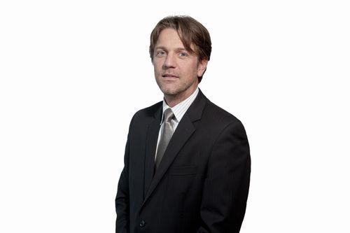 Icelandic Group nomme un directeur général du développement institutionnel