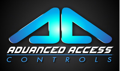 Advanced Access Controls (PRNewsFoto/Cale America Inc.)