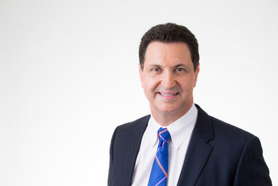 Dale Danilewitz, Executive Vice President and Chief Information Officer of AmerisourceBergen, has been appointed Executive in Residence of Temple University's Institute for Business and Information Technology (IBIT).
