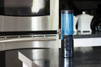 Now Available:  SMALT(TM) - The First and Only Digital Salt Dispenser. Measure, Track and Control Your Salt Consumption when Cooking with the Press of a Button.