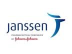 Janssen soumet une demande à l'AEM afin de solliciter l'agrément de l'anticorps monoclonal anti-interleukine-23 guselkumab pour le traitement du psoriasis en plaques modéré à sévère