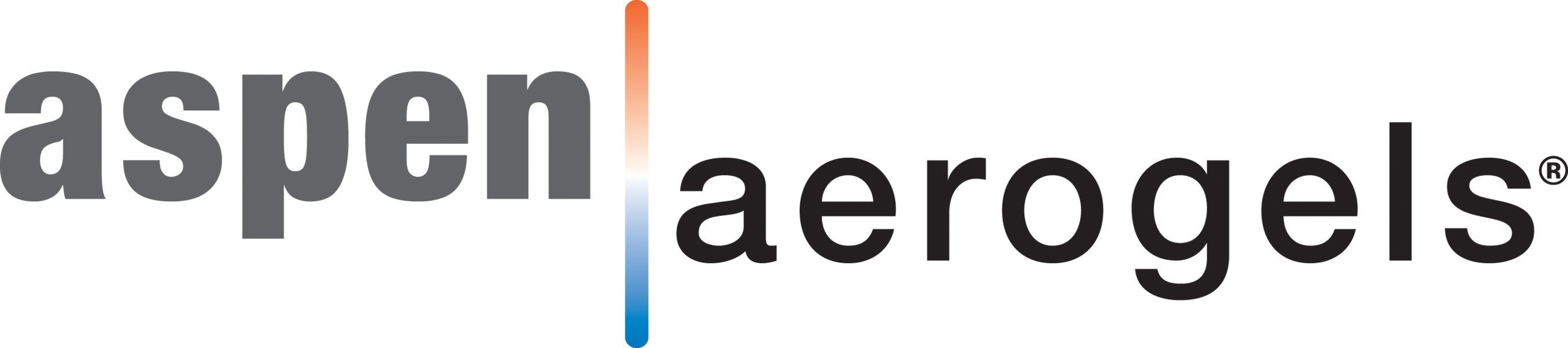 Aspen Aerogels, Inc. Awarded $2.75 Million from ARPA-E for Transformational Energy Technology