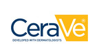 New CeraVe® Sun Care Announces 2013 Partnership With Olympic Swimmer Rebecca Soni