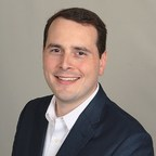 Joe Gomes has been announced as the President of I.P.A., LLC.