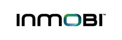 InMobi Logo.  (PRNewsFoto/InMobi)
