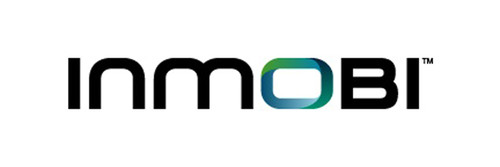 InMobi Mobile Insights Report January 2012