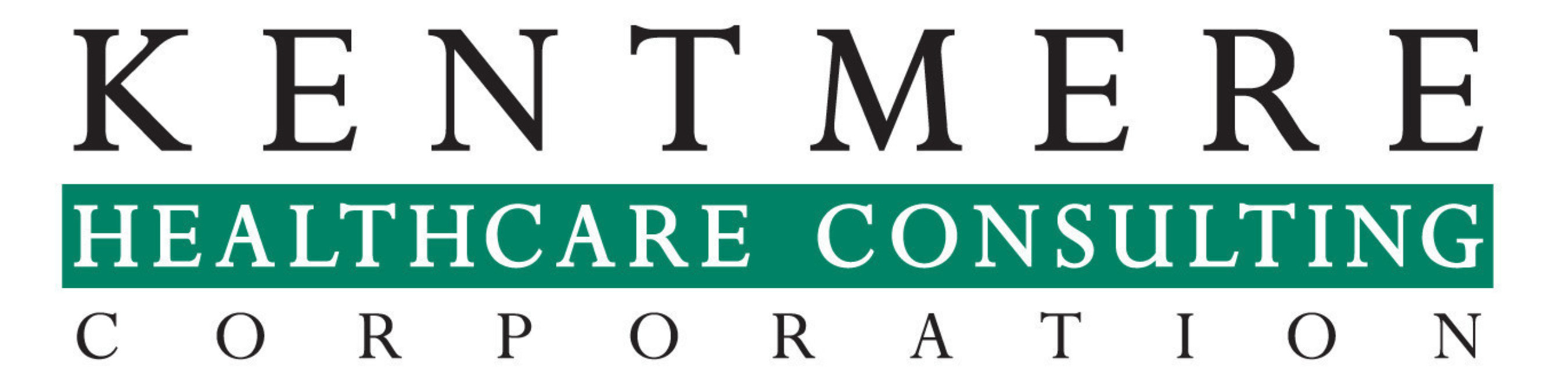 Kentmere Healthcare Consulting Corporation