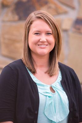Sara Fanjoy, Office Coordinator, Asset Planning Corporation