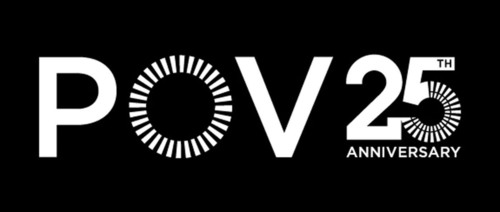 POV Films Win Five News & Documentary Emmy® Awards: A Record for the Series Celebrating Its 25th