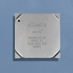 Aquantia Unveils Industry's First Octal Multi-Gig PHY for Enterprise and SMB Applications