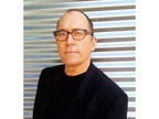 Woodbury University Mourns the Passing of Norman R. Millar, Dean of the School of Architecture