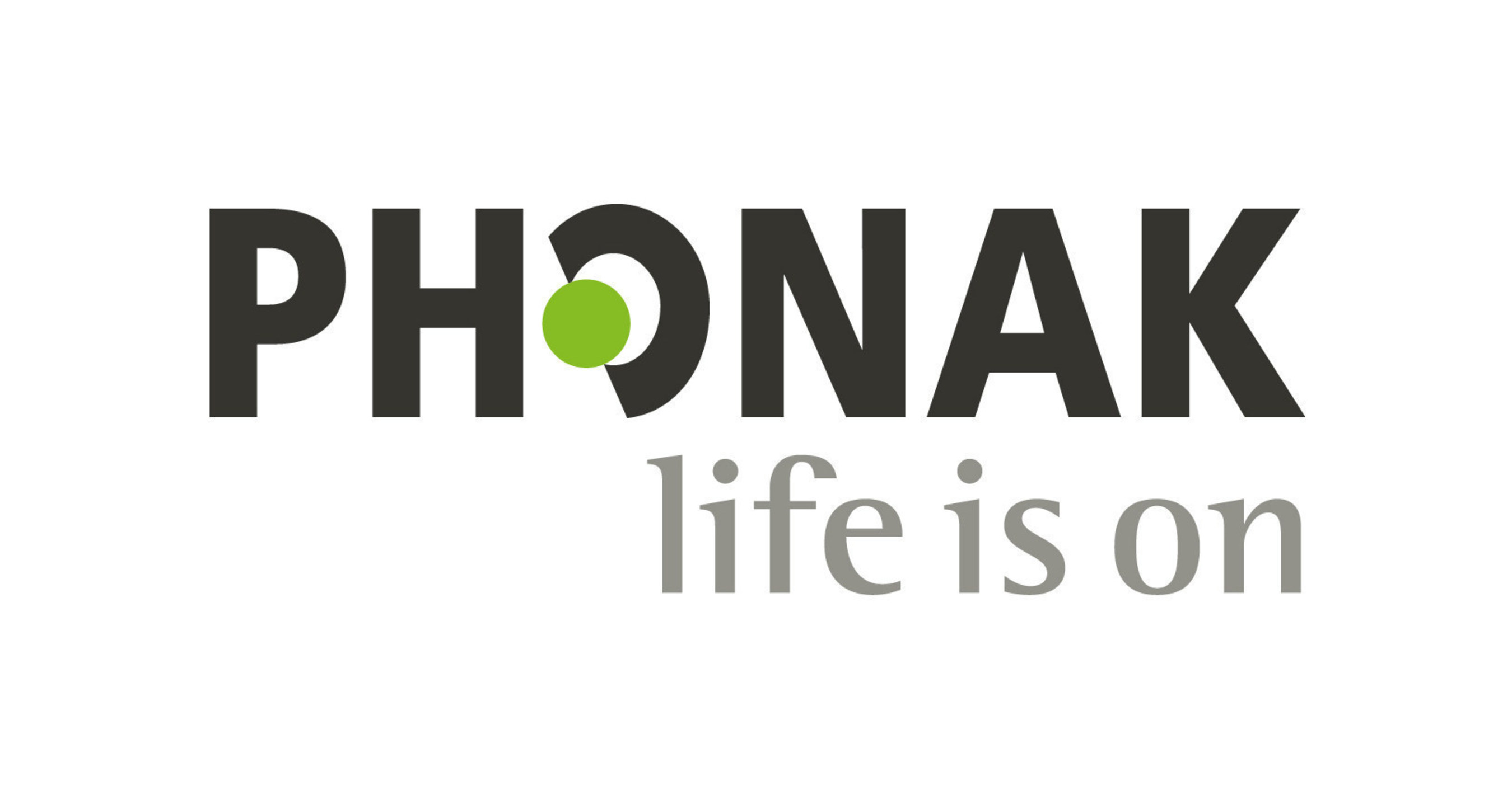Phonak - Life is on. We are sensitive to the needs of everyone who depends on our knowledge, ideas and care. And by creatively challenging the limits of technology, we develop innovations that help people hear, understand and experience more of life's rich soundscapes. Interact freely. Communicate with confidence. Live without limit. Life is on.