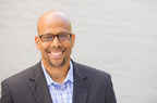Jim Shelton, Chief Impact Officer, 2U