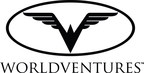 WorldVentures, the leading international direct seller of vacation club memberships. (PRNewsFoto/WorldVentures)