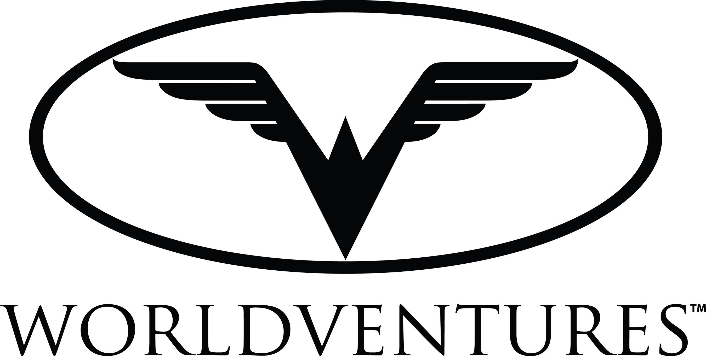 Worldventures Continues Rise In Key Business Rankings With Leap To