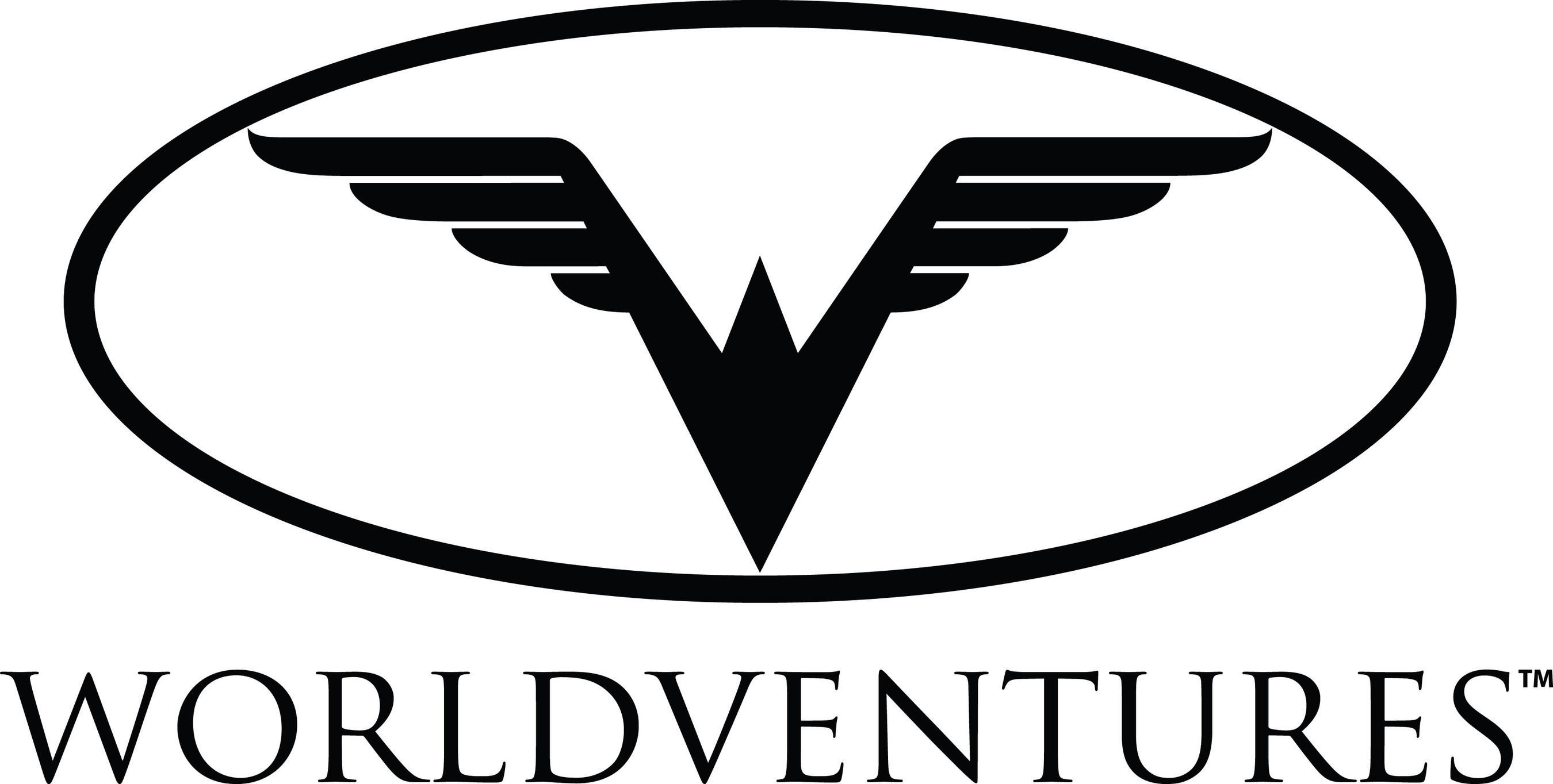 WorldVentures, the leading international direct seller of vacation club memberships. (PRNewsFoto/WorldVentures)