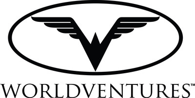 WorldVentures, the leading international direct seller of vacation club memberships