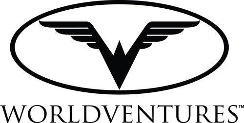 WorldVentures, the leading international direct seller of vacation club memberships.