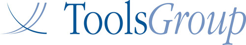 Systagenix begins pilot with ToolsGroup to optimise inventory levels