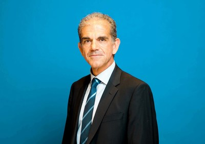 Jose 'Pepe' Olalla named BBVA Compass head of business development