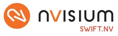 www.nvisium.com.
