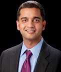 Cyient announces new Senior Vice President and Semiconductor Business Unit Head