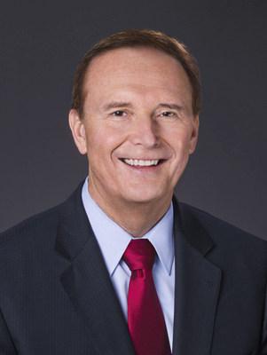 Edward M. Ellison
