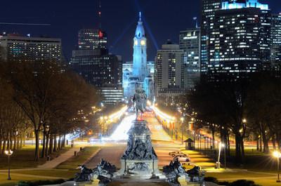 City Hall - Philadelphia