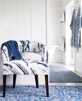 Annie Selke Company Furniture