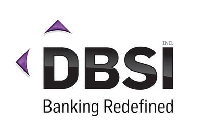 DBSI Named Among Top Hispanic-Owned Companies in U.S. by Hispanic Business Magazine