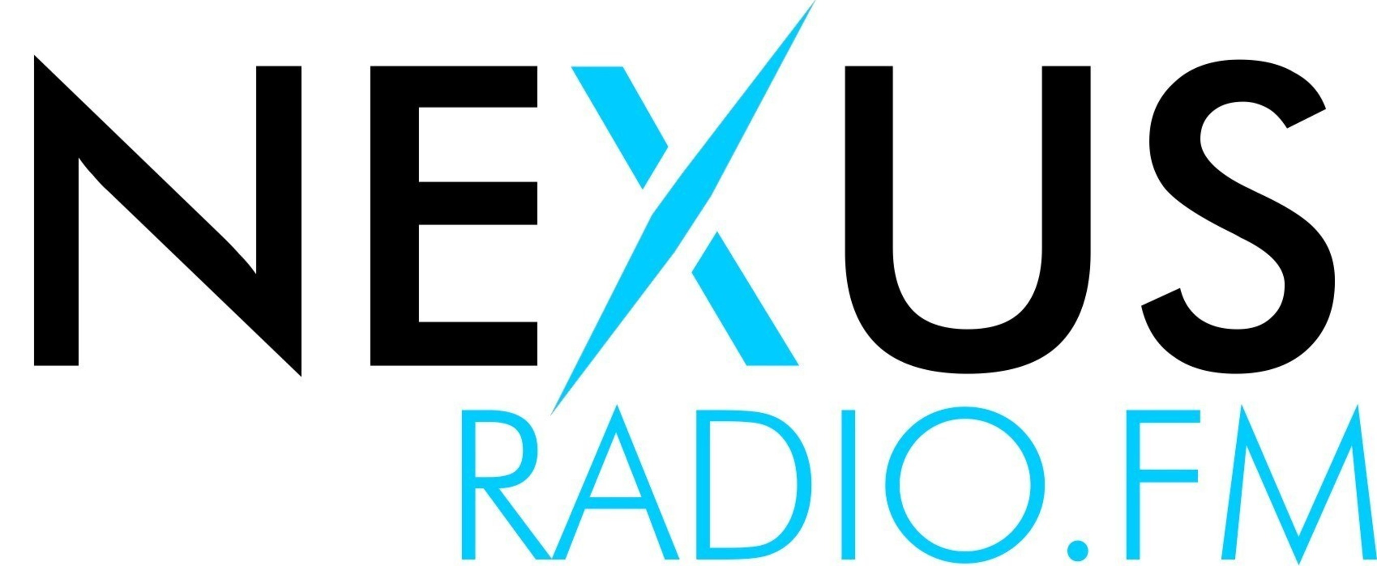 Fusion Rebrands to Nexus Media With a New Marketing Plan to Compete With Apple, Spotify, Pandora