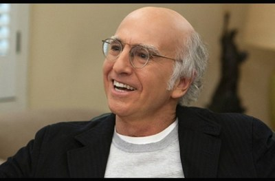 Bid on a once-in-a-lifetime experience to meet Larry David on the Curb Your Enthusiasm set!