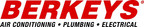 Berkeys Air Conditioning, Plumbing & Electrical Serving Dallas Fort Worth, Plano, Frisco, Southlake, Keller and more since 1975.