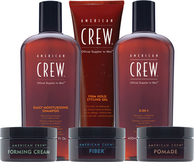 crew hair styling american crew unveils 2014 trends in s hair care 3113