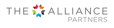 The Alliance Partners