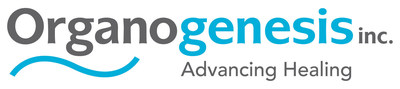 Organogenesis Inc. is a global leader in advanced wound care innovation and technologies, including bio-active wound healing and soft tissue regeneration.