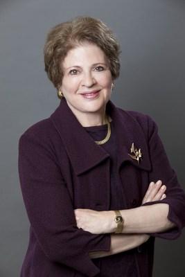 Former Ambassador Begins Term as Weinberg Foundation Trustee