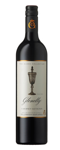 Glenelly Cabernet Sauvignon '09 (Stellenbosch, South Africa) is featured in the Drink Them Before They're Famous wine list.  (PRNewsFoto/Seasons 52)