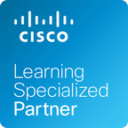 Tech 2000 Wins Sakigake Innovation Award at Cisco Global Learning Partner Conference 2013