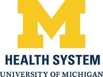 The University of Michigan Health System is joining Together Health Network as a referral provider for complex quaternary services.