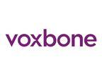 Arkadin, leader des Communications Unifiées, choisit Voxbone pour développer ses solutions de collaboration à distance