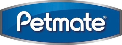 Founded in 1963, Petmate is the nation's leading maker of innovative products pet families prefer for home, travel and play. Visit www.petmate.com for more information. (PRNewsFoto/Petmate) (PRNewsFoto/Petmate)