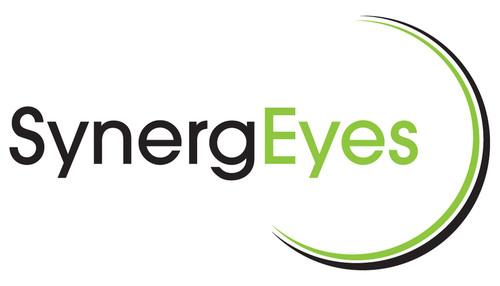 SynergEyes, Inc.  (PRNewsFoto/SynergEyes)